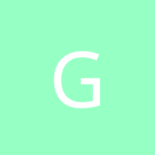 Gigan