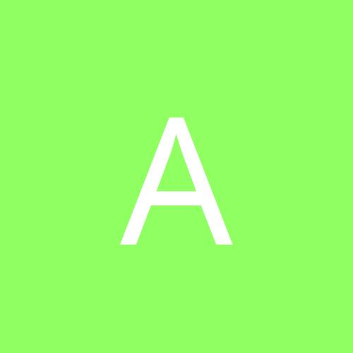 AtsMiracle
