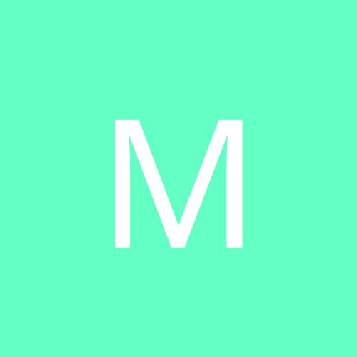 MrNagibator