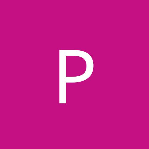 Perun1