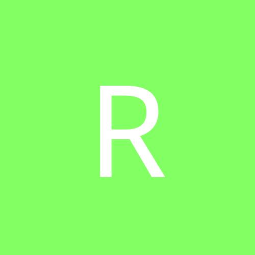 Ralphhem