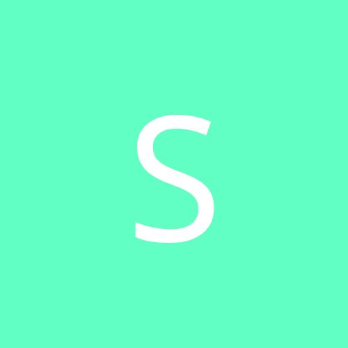 ScottDrura
