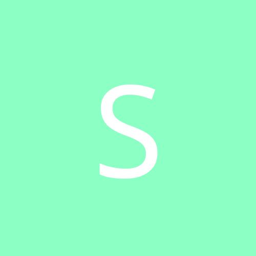 snapfire
