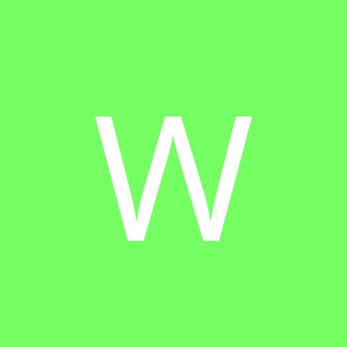 WerWar