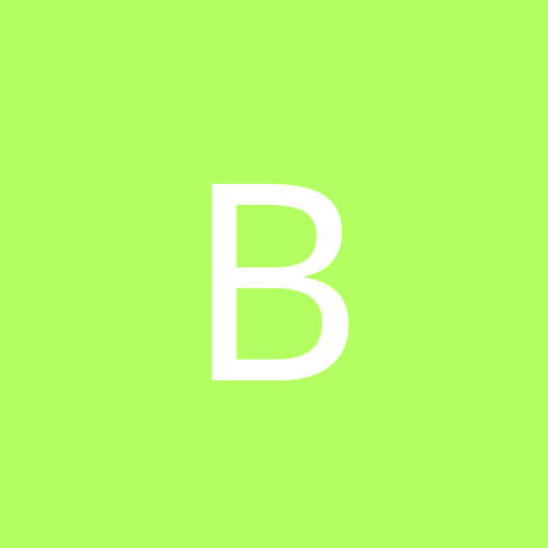 BEHOM