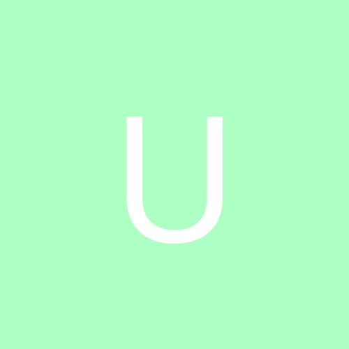 ukurubab