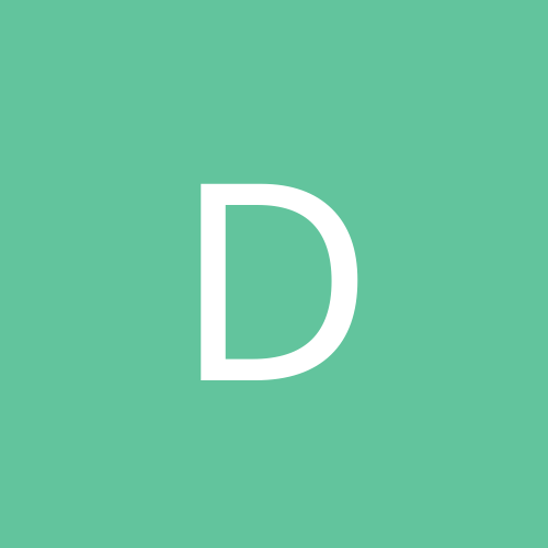 DrVlad