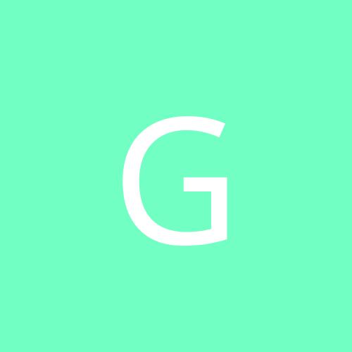 Galiaf