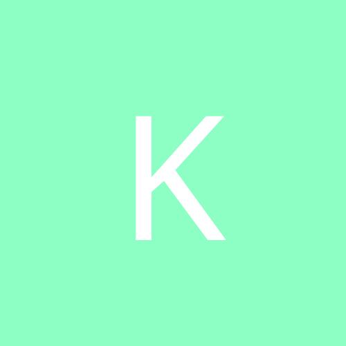 k1sta