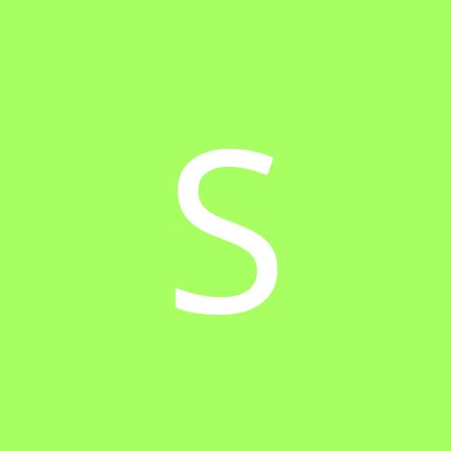 Sergii