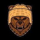 TeddyBearx