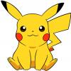 Pikachoo