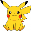 Фотография Pikachoo