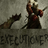Гайд по дестру - последнее сообщение от Executioner