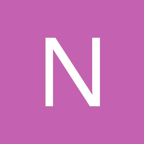 NoNamePlayer