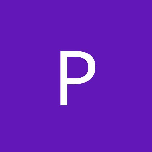 ptaha100