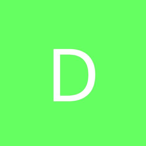 Destro007
