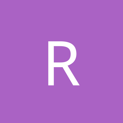 RobertDat