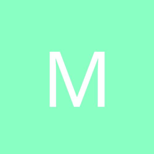 MFinnerpic