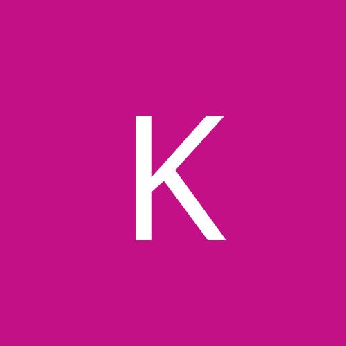 KevinStext
