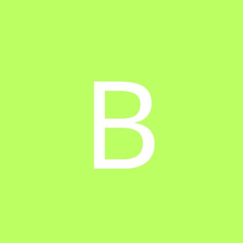 bbzaloli