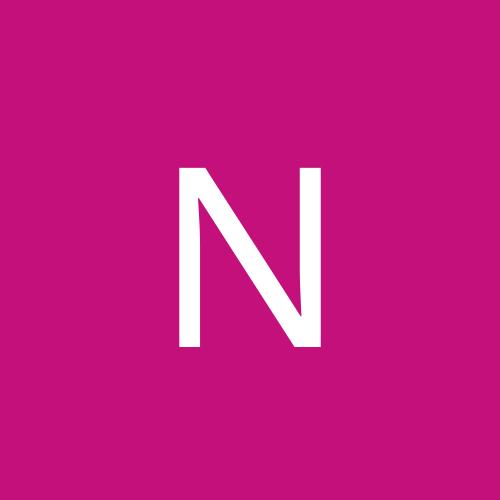 Nemec666