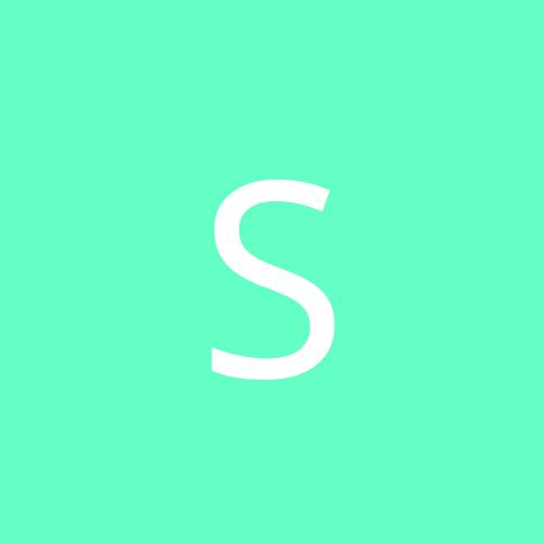 SHIZAproject