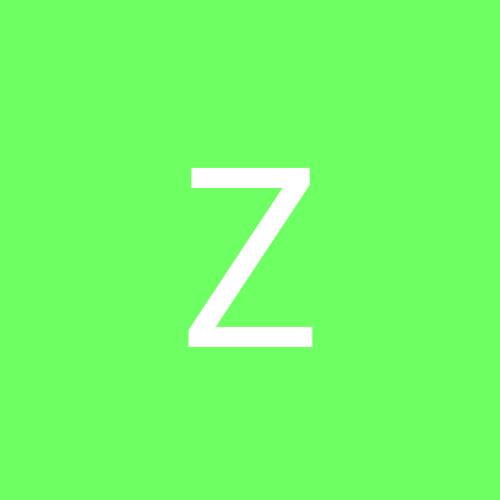zCrazyPenc1lz